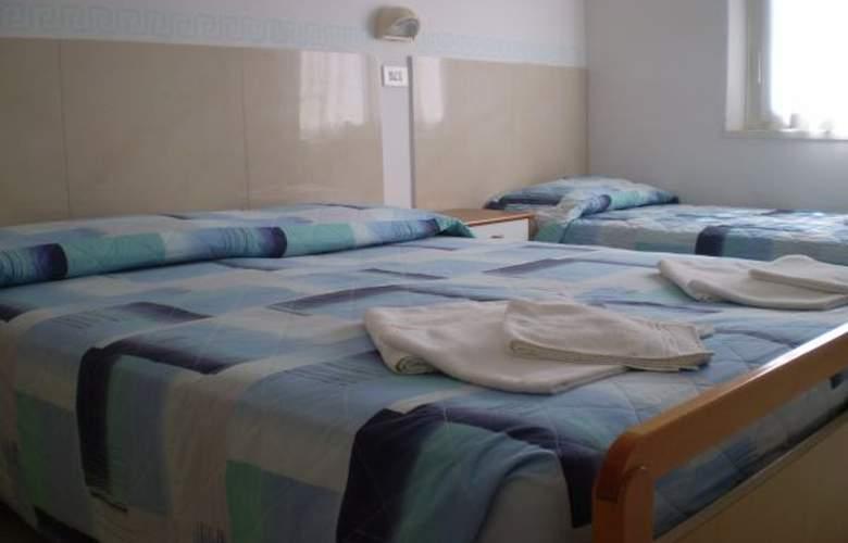 Ca' Vanni - Hotel - 3