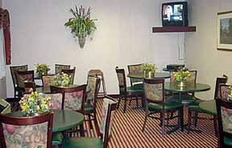 Quality Inn (Duluth) - General - 2