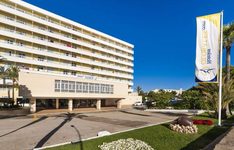 Samoa - Hotel - 19