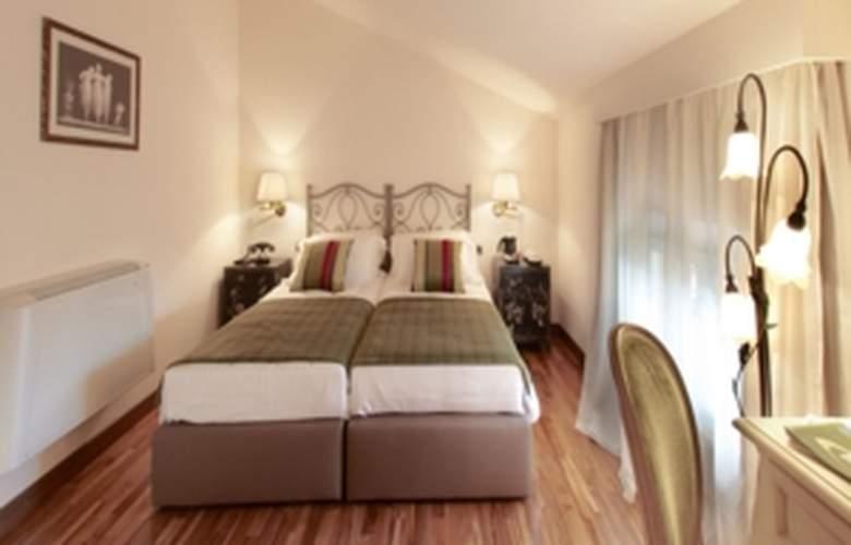 Villa Liberty - Hotel - 4