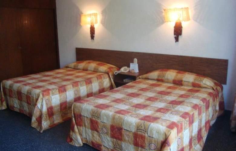 Bali - Hai - Room - 6