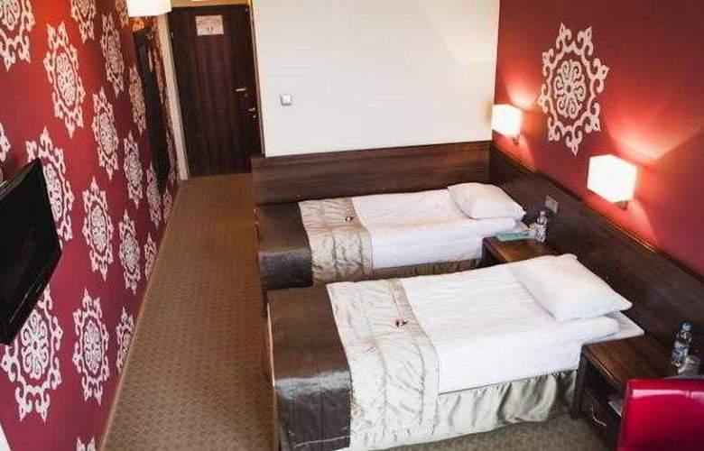 Adria - Room - 8