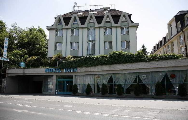 Bara - Hotel - 2