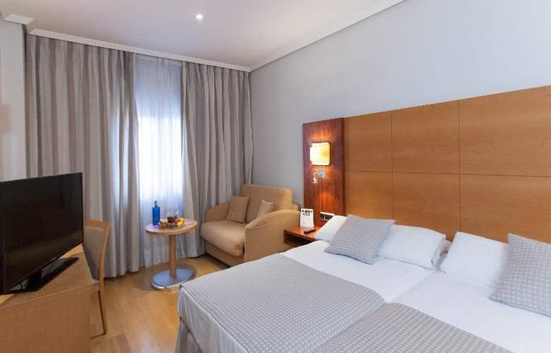 Sercotel Gran Fama - Room - 23