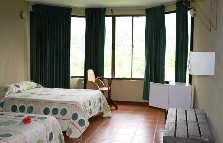 Arenal Palace - Room - 1