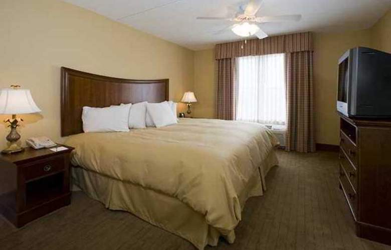 Homewood Suites by Hilton Chesapeake - Hotel - 1