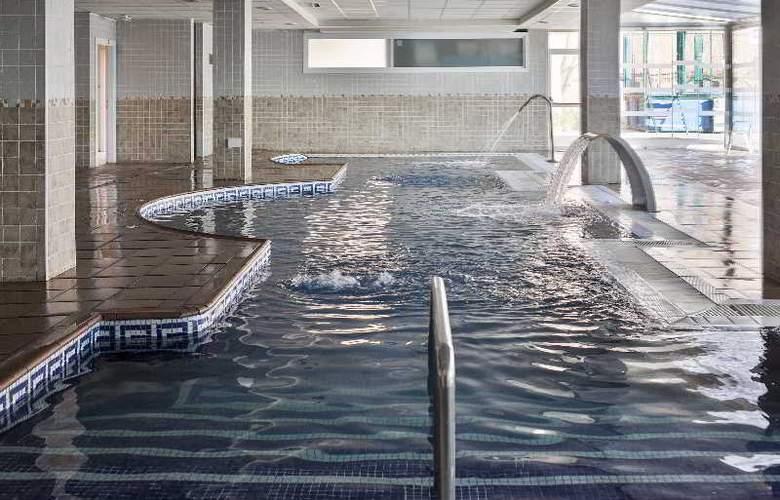 Best Cap Salou - Pool - 17