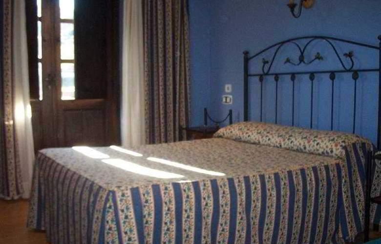 Puerto Calderon - Room - 2