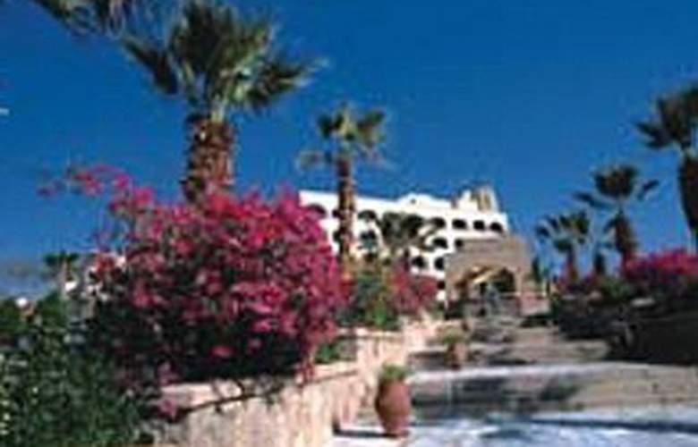 Basma Aswan - Hotel - 0