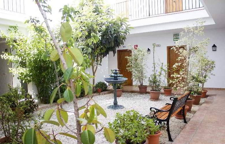 Oasis Atalaya - Hotel - 8