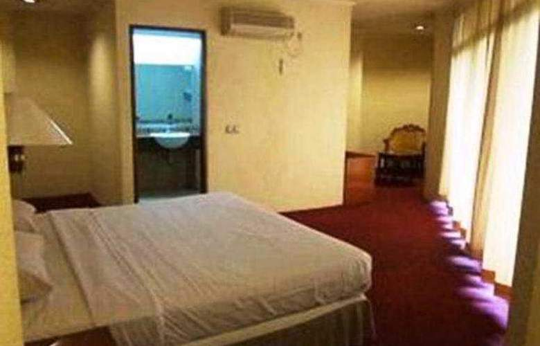 Melawai 2 - Room - 2