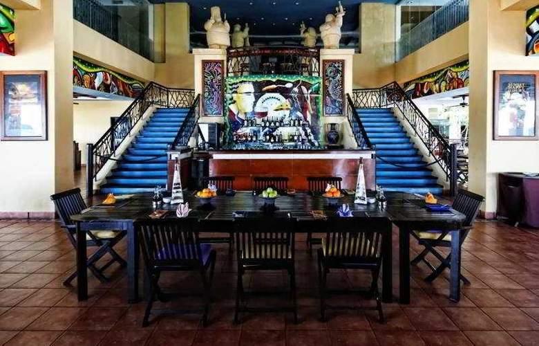 Sutera Harbour Resort - Magellan Sutera - Conference - 7