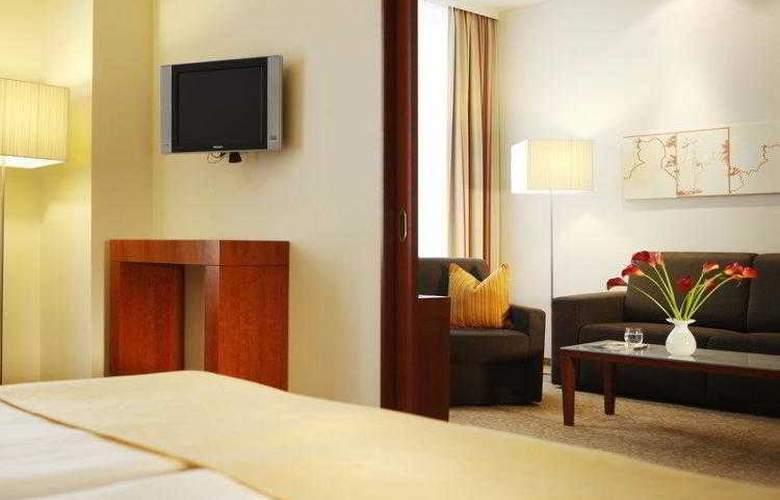 Das Tigra - Hotel - 25