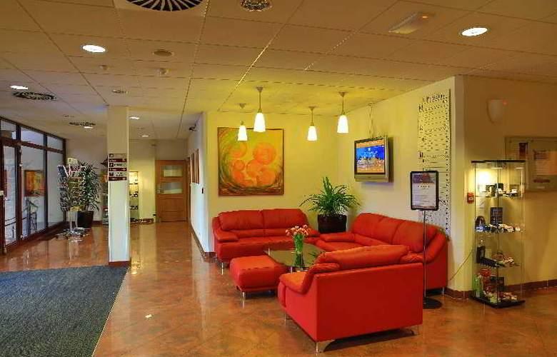 Primavera Hotel & Congress Centre - General - 7