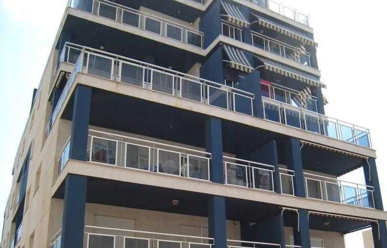 Superaticos - Hotel - 0