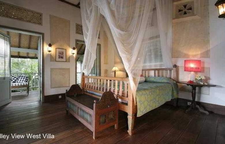 Novus Taman Bebek - Room - 6