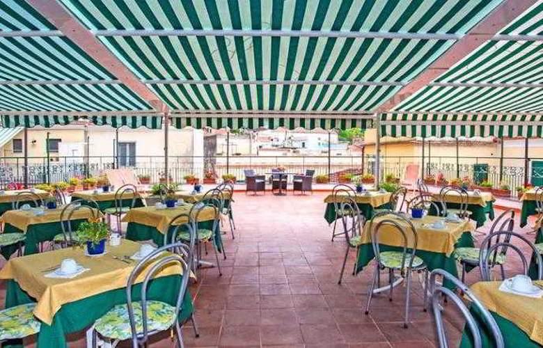 Amalfi - Restaurant - 1