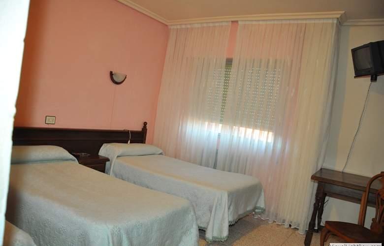 Belorado - Room - 4