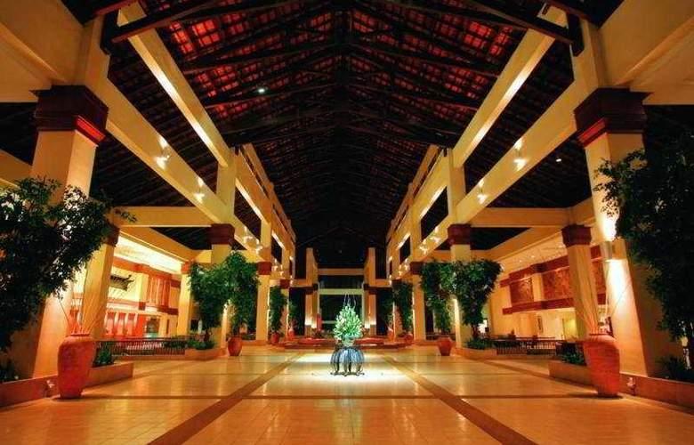 Sutera Harbour Resort - Magellan Sutera - General - 2