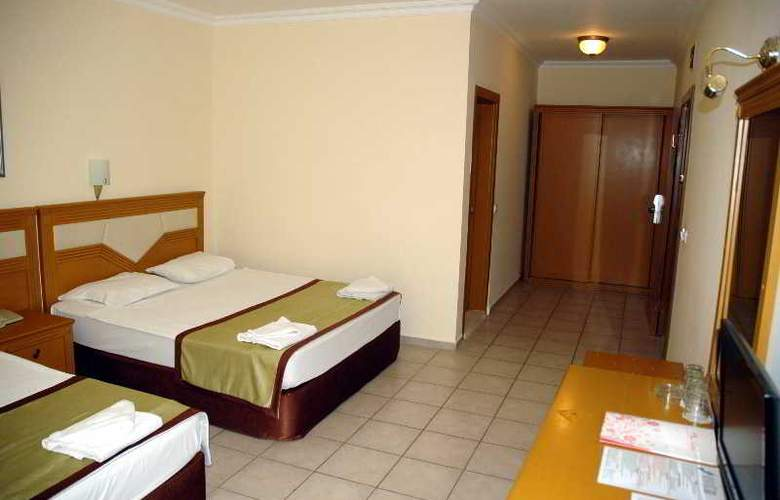 Dragos Beach - Room - 2