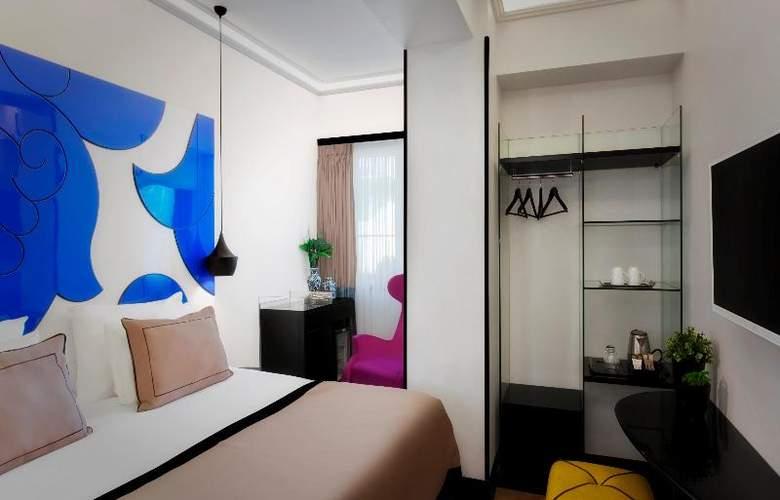 Sura Hagia Sophia Hotel - Room - 31