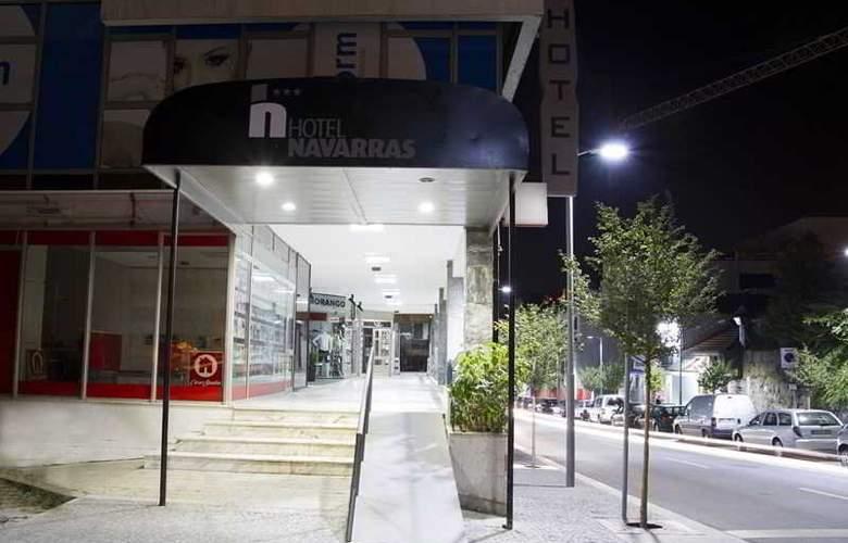 Navarras - Hotel - 5