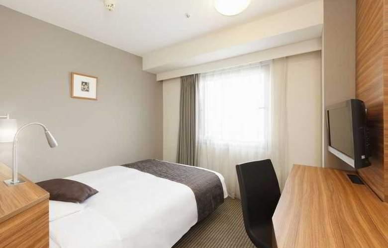 Kichijoji Tokyu Inn - Hotel - 3