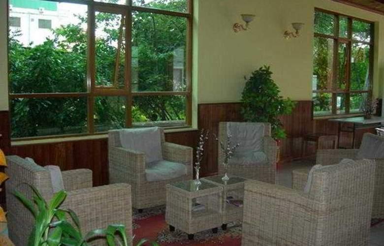 Angkor Deluxe Inn Hotel - General - 2