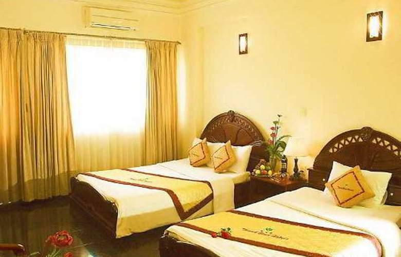 Thanh Binh 1 - Room - 19