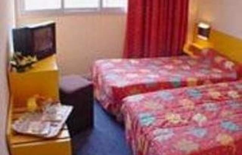 Astrid - Hotel - 0