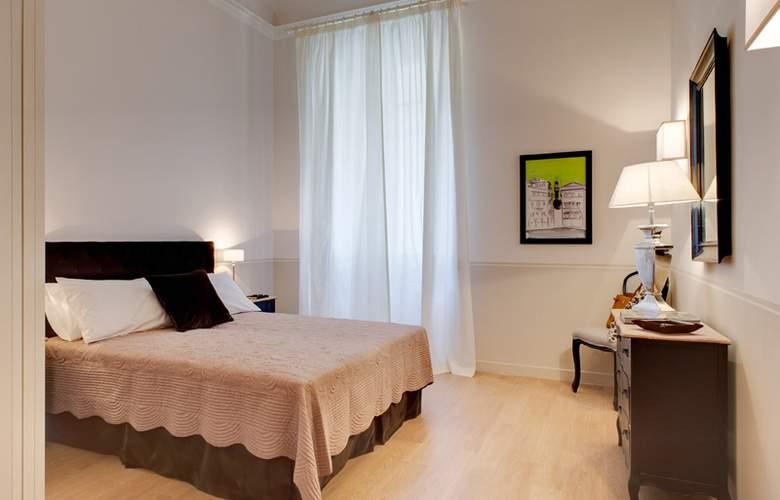 Palazzo Branchi - Room - 5