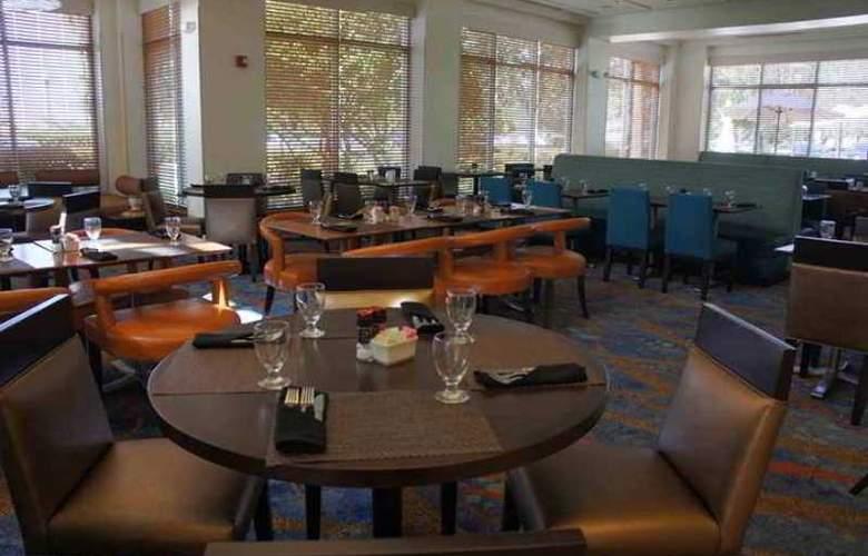 Hilton Garden Inn at SeaWorld - Hotel - 18