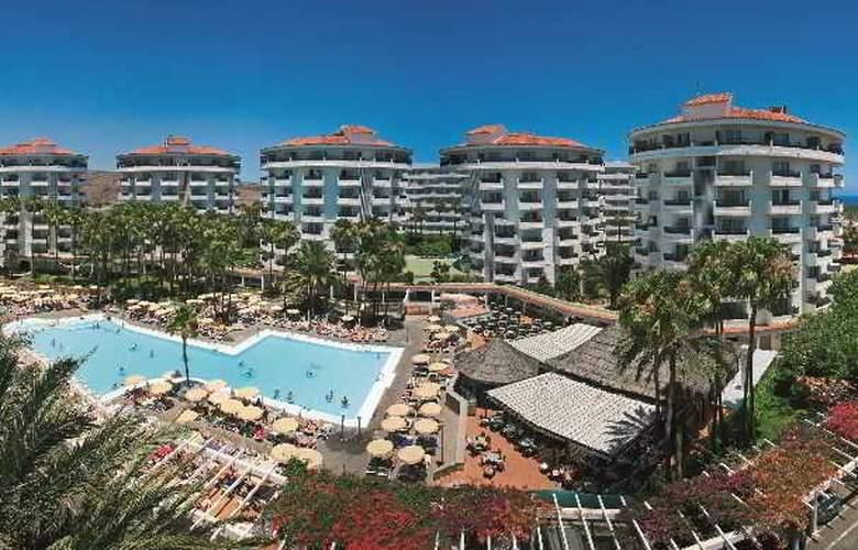 Servatur Waikiki - Hotel - 6