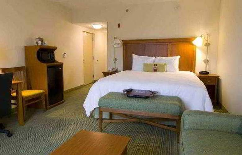 Hampton Inn Wilmington-University Area/Smith - Room - 1