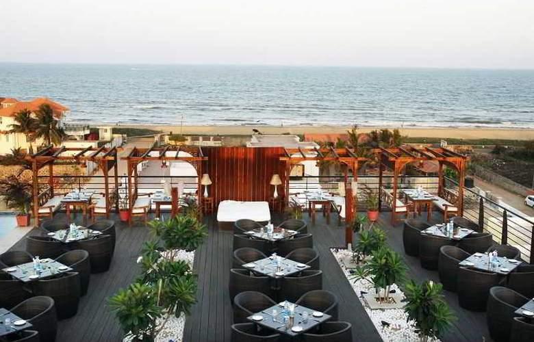 CITRUS ECR CHENNAI - Beach - 10