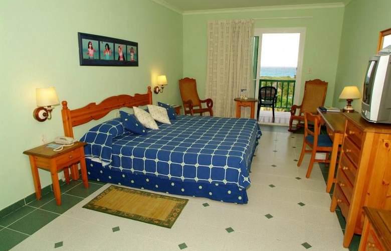 Bella Isla Resort - Room - 2
