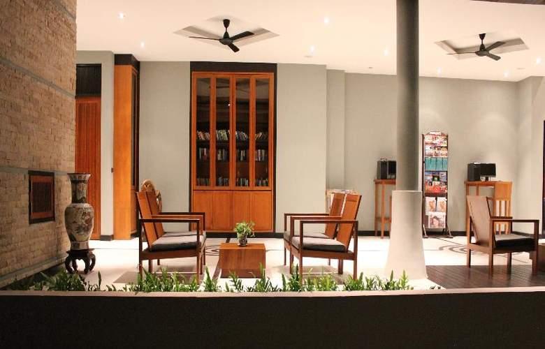 Weekender Resort - General - 19