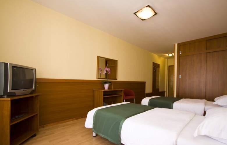 Zvonimir - Room - 5
