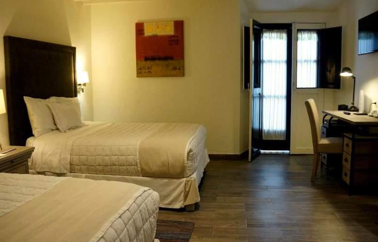 La Morada - Room - 17
