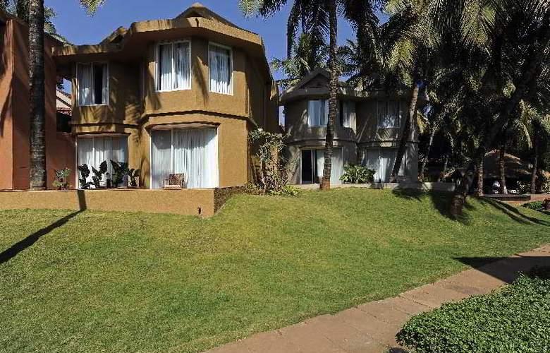 Whispering Palms Beach Resort - Hotel - 6