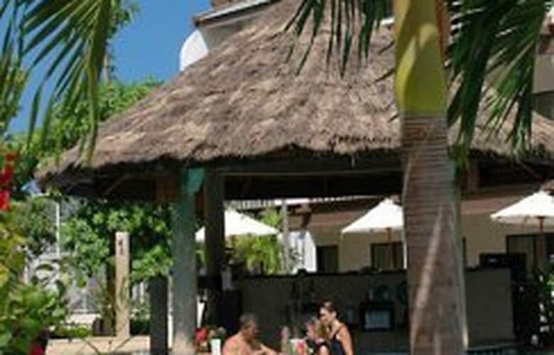 Centara Kata Resort Phuket - Pool - 8