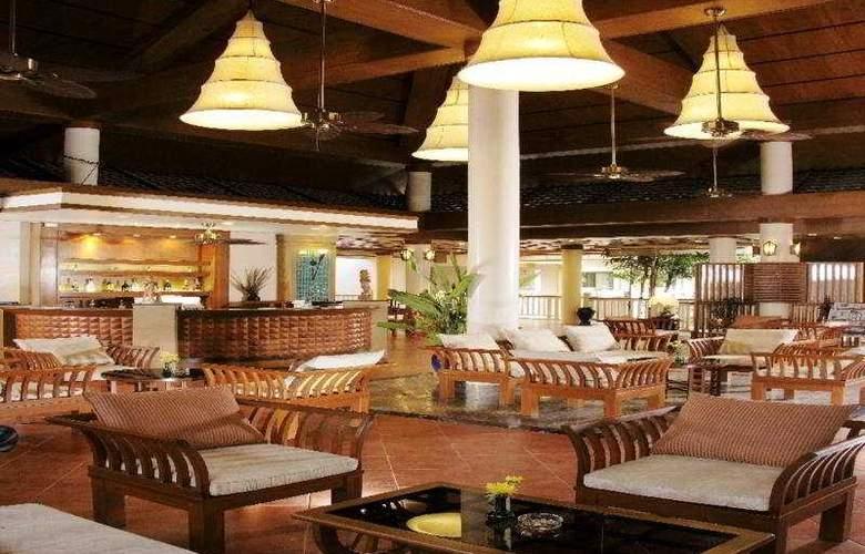 Thara Patong Beach Resort - General - 1