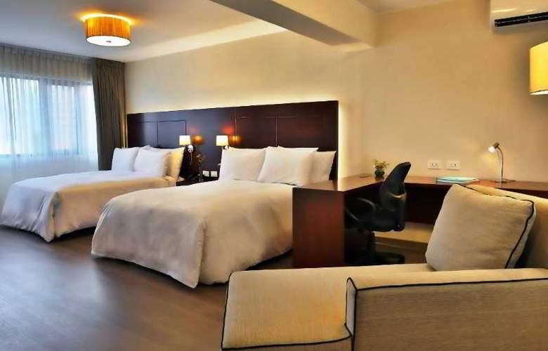 Ananay San Isidro - Room - 2