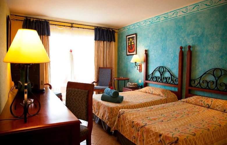 Grand Memories Varadero - Room - 9