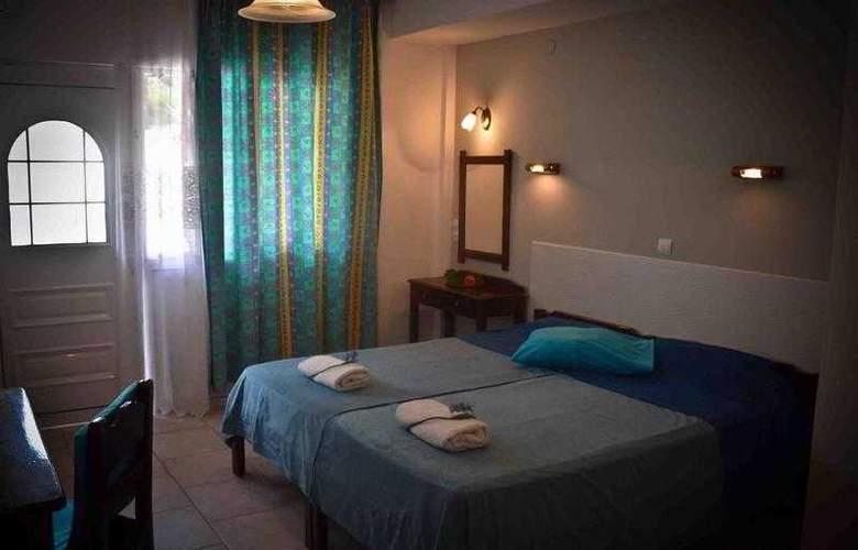 Katia Apartments - Room - 5