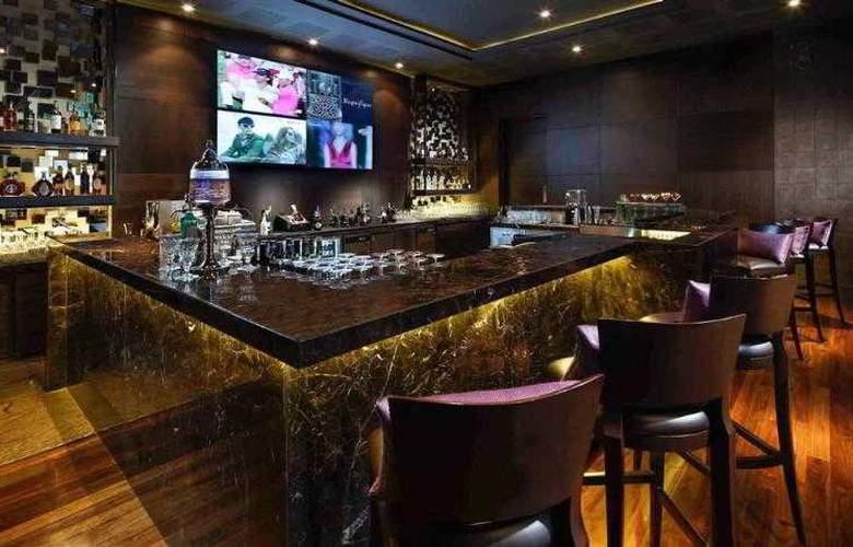Sofitel Bangkok Sukhumvit - Hotel - 75