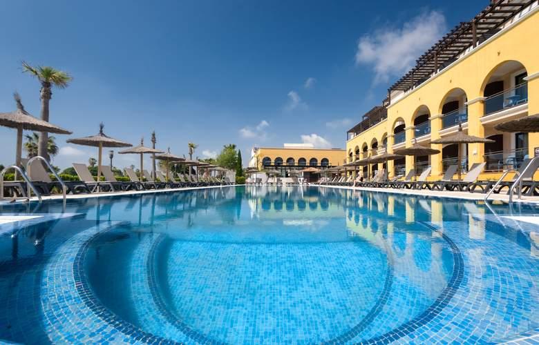 Barceló Costa Ballena Golf & Spa - Hotel - 0