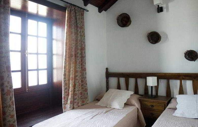 Finca la Hacienda Rural Hotel - Room - 5