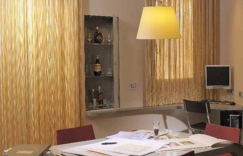 Novecento - Room - 15