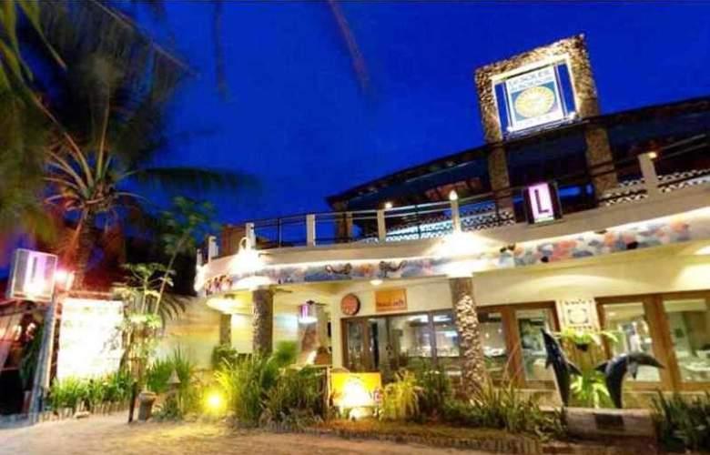 Le Soleil de Boracay - Hotel - 5